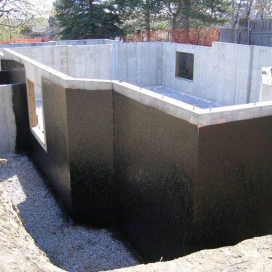 waterproofing_concrete_Maine-1-550x550